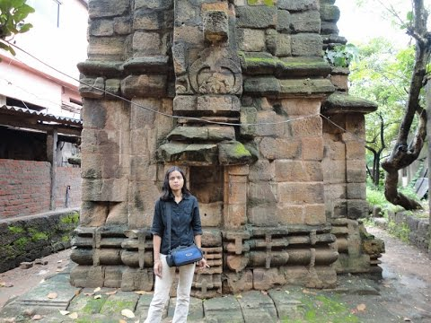 pavakeswar-temple-bhubaneswar (2012)