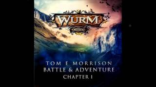 Abandon the Hill - Wurm Online Soundtrack