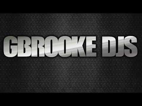 Davido Fall - DJ Lamonnz GBROOKE REMIX
