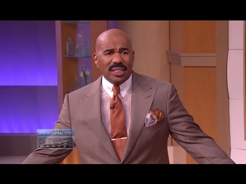 Steveharvey com dates