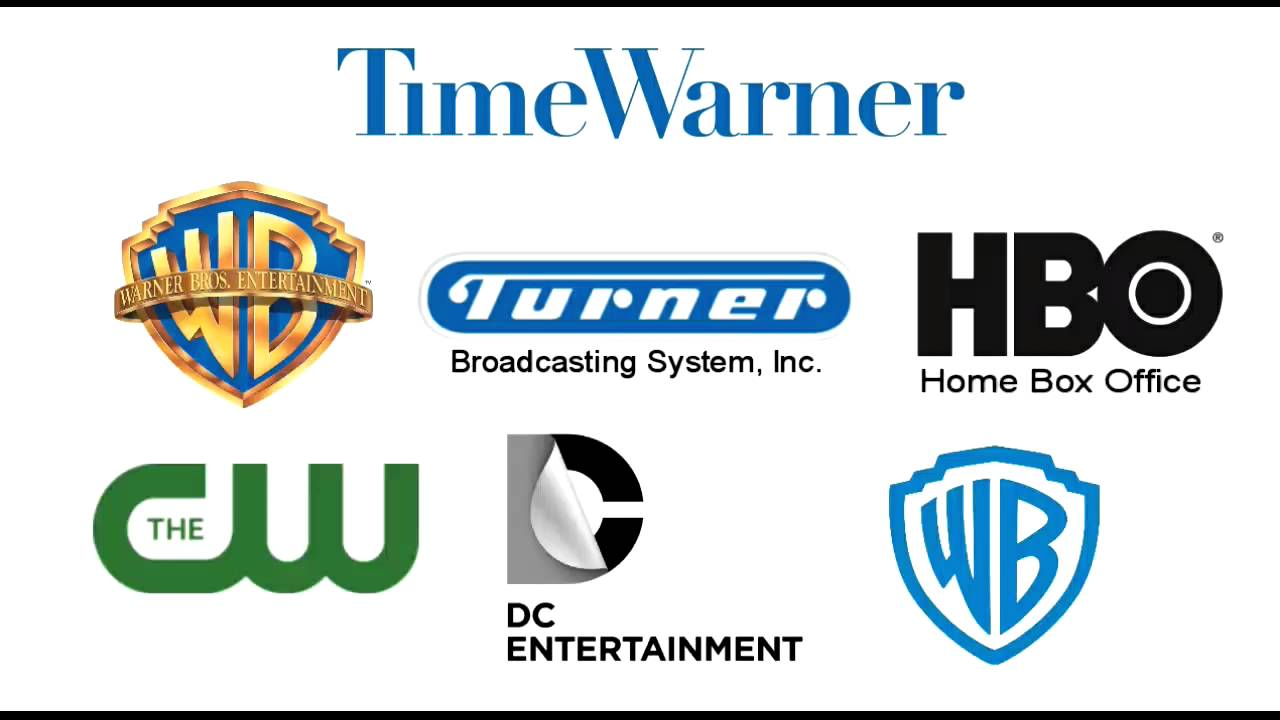 Old Fashioned Time Warner Home Box Office Sketch - Home Decorating ...