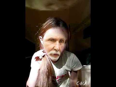 Негры с вампиршей фото 99-911