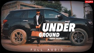 Carlo Gambino | Aman jaluria | Beat boi deep | VOLUME PB 31 (full album) Latest punjabi songs 2020