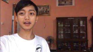 "Download Video ""VLOG GUS AZMI"" Sisa Tour Kemarin.. MP3 3GP MP4"