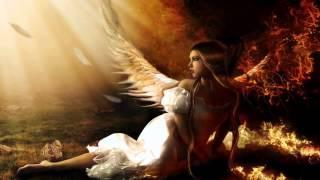 Second Suspense - Immortal (Epic Uplifting Music)