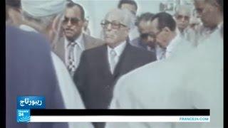 لماذا يحتل الحبيب بورقيبة مكانة كبيرة في قلوب التونسيين؟