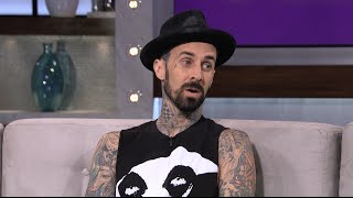 Travis Barker's Last Memory with DJ AM