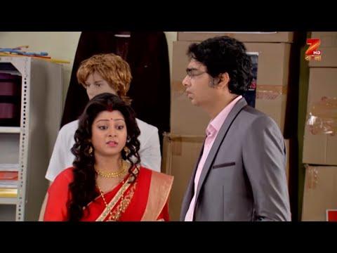 Radha   Bangla Serial   Aemila Sadhukhan, Ravi Shaw   EP 146 - Webisode