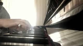 JORRGUS - coś romantycznego na spontanie :)
