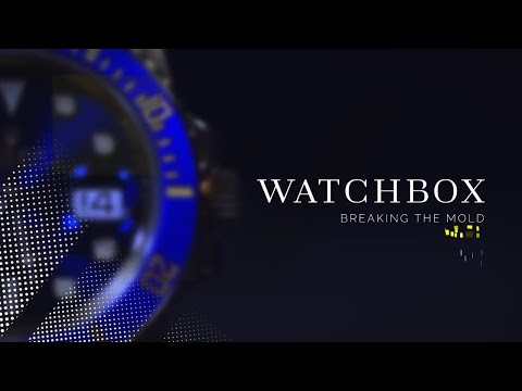 Who is WatchBox? Get to know the global leader in pre-owned watches