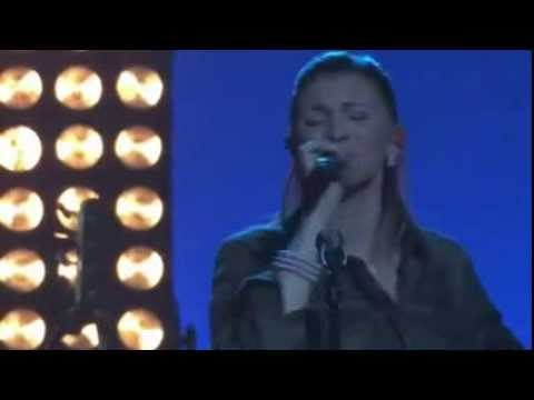 Kim Walker Smith  Spirit Break Out  One Thing Conference 2013