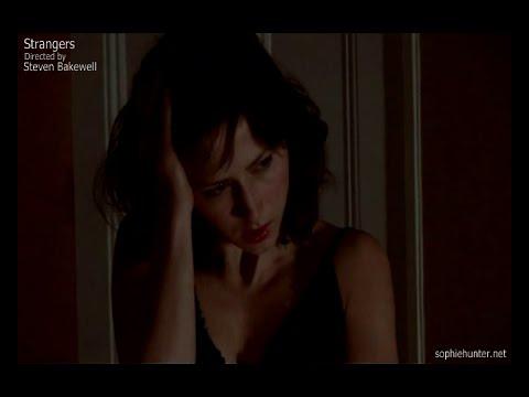 Strangers 2008 starring Sophie Hunter
