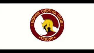 MSU HUCAP Futsal Game
