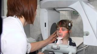 Детская стоматология(, 2015-05-29T10:19:23.000Z)