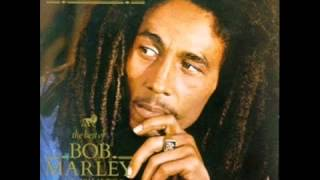 Bob Marley & The Wailers   Three Little Birds REFIX