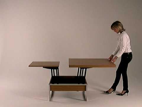 Arredamento tavoli pieghevoli e allungabili trendy for Tavoli pieghevoli