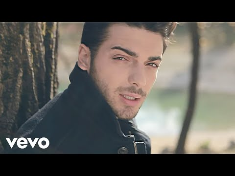 Il Volo - Per te ci sarò (Official Video)