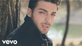 Il Volo - Per te ci sarò (Official Video) thumbnail