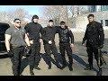 Почему все боятся чеченцев