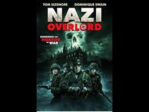 Ver Nazi Overload 2018 Full movie in English en Español