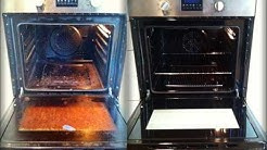 Oven cleaners Liverpool -  Oven Wizz - Oven Cleaning Company Liverpool