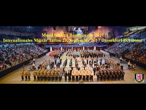 2017 0923 Musikfest der Bundeswehr V12 Finale