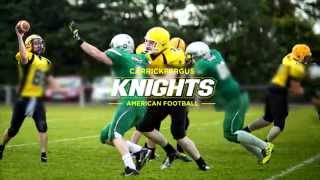 Knights Recruitment 2015/2016