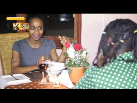 Nairobi Diaries Season 3, Episode 12