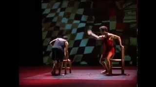 L'Eolienne - Marie-Louise - Teaser 28mn