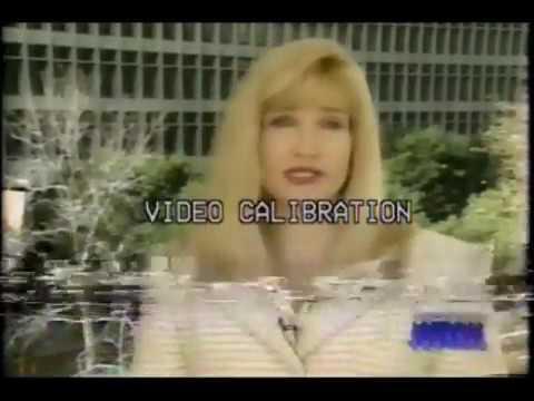 (1995) American Journal - Denise Brown