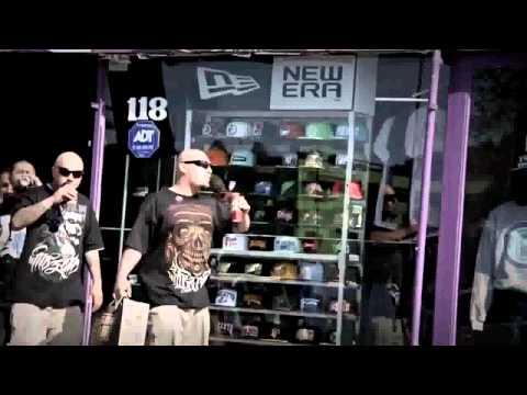 Se juntaron las mafias   C kan  Zimple Ft Asek Hem 26 VideoClip Oficial1