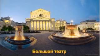 Инь-Янь мини отель г. Москва СМОТРЕТЬ до конца. NF*DF(, 2015-12-20T20:35:06.000Z)