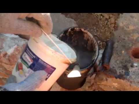 Как сделать отрезной станок из болгарки своими руками 79