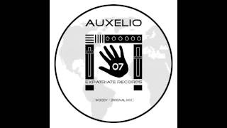 Auxelio - Woody (Original mix)