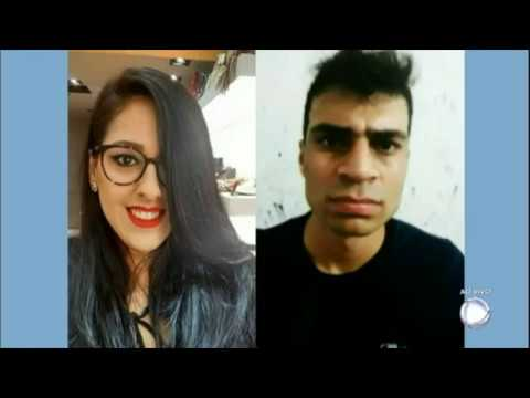 Homem não aceita o fim da relação e mata ex-namorada em São Paulo