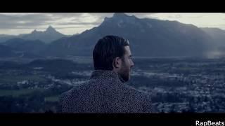 METRICKZ - Träume (Musikvideo)