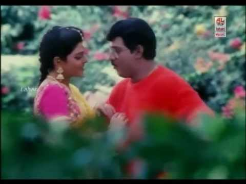Tamil Old Songs | En Kannukoru Nilava full song | Aararo Aariraro tamil movie Full Songs