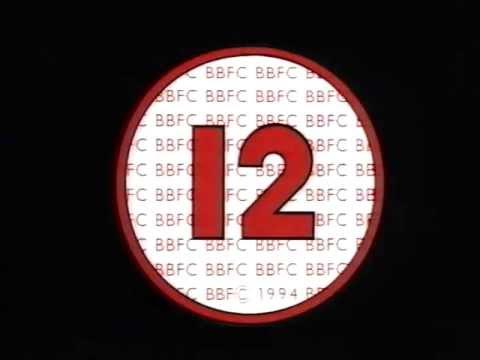 bbfc 12 vsc warning youtube