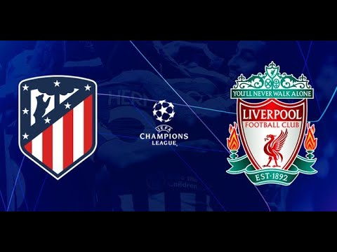 Atletico Madrid vs Liverpool Sport Betting Tips Banko Kupon 18.02.2020-19.02.2020