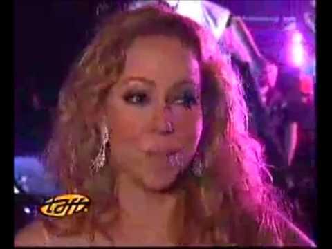 Mariah Carey / JLO