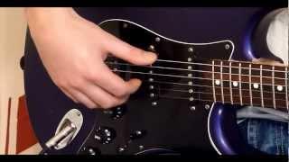 Урок 2. Первые 3 аккорда. Учимся играть перебором. Уроки Гитара для начинающих