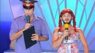 Download КВН Галустян и Ревва - Гадя Петрович Хренова Mp3 and Videos