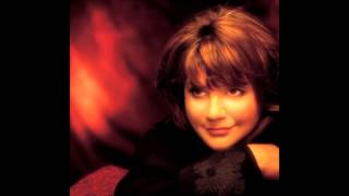 "Emmylou Harris, Linda Ronstadt, Dolly Parton  ""when We're Gone, Long Gone"""