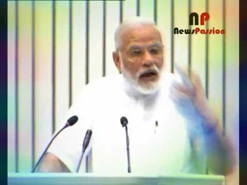 Importance of Digital Currency by PM Mr. Narendra Modi