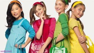 Детскую одежду купить в интернет магазине(Детскую одежду купить в интернет магазине LightInTheBox https://ad.admitad.com/goto/9817e26c220c804c4a2d7d95a12660/ Компания LightInTheBox ..., 2015-01-13T15:36:13.000Z)