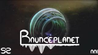 Sim&Sam - Bounce Planet #001 (Melbourne Bounce Mix)