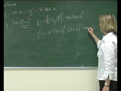 aprende-a-derivar-11/17