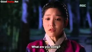 Download Video Gu Family Book Episode 7 part 1 with eng sub MP3 3GP MP4