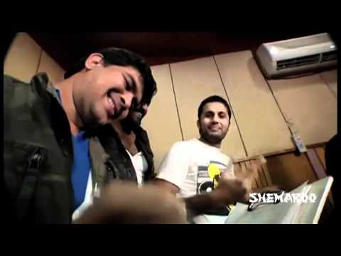 Ishq Movie   Lachamma Song   Nithin   Nithya Menon   Sindhu Tolani   Anup Rubens