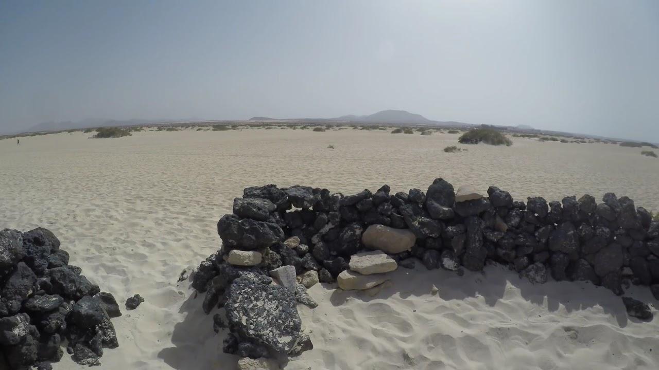 Жизнь в Испании! Испания с Высоты! Остров Табарка! Остров